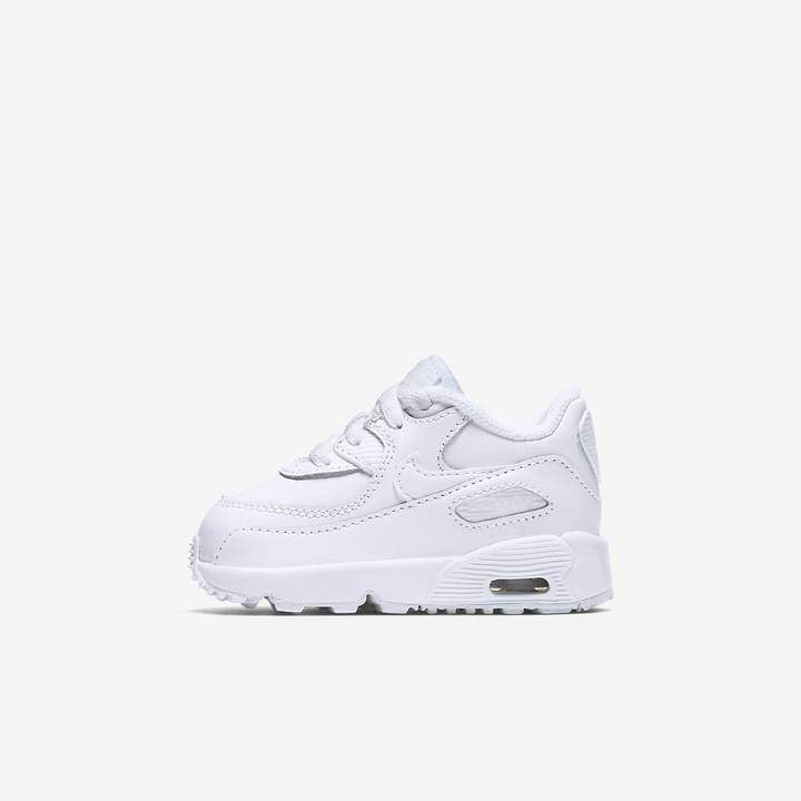 Nike Toddler Shoe 90 Leather in 2019 | Products | Air max 90