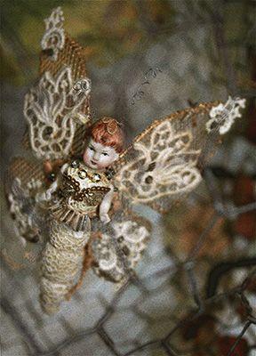 [lace+butterfly.jpg]