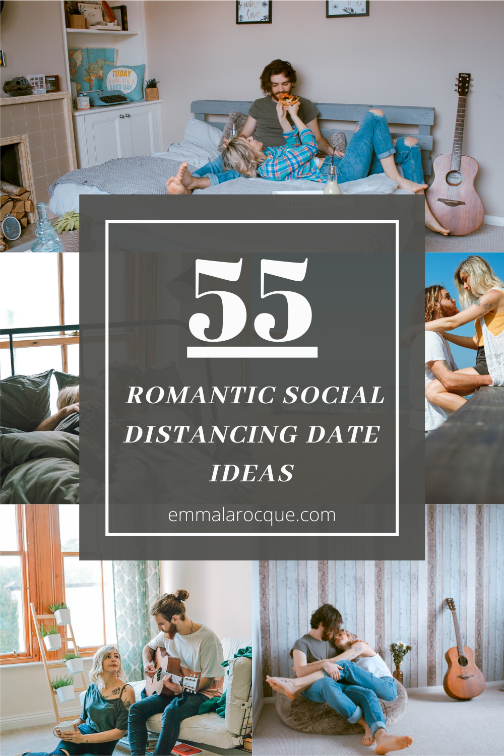 55 Romantic Social Distancing Date Ideas Cute Date Ideas Date Ideas For New Couples Dating