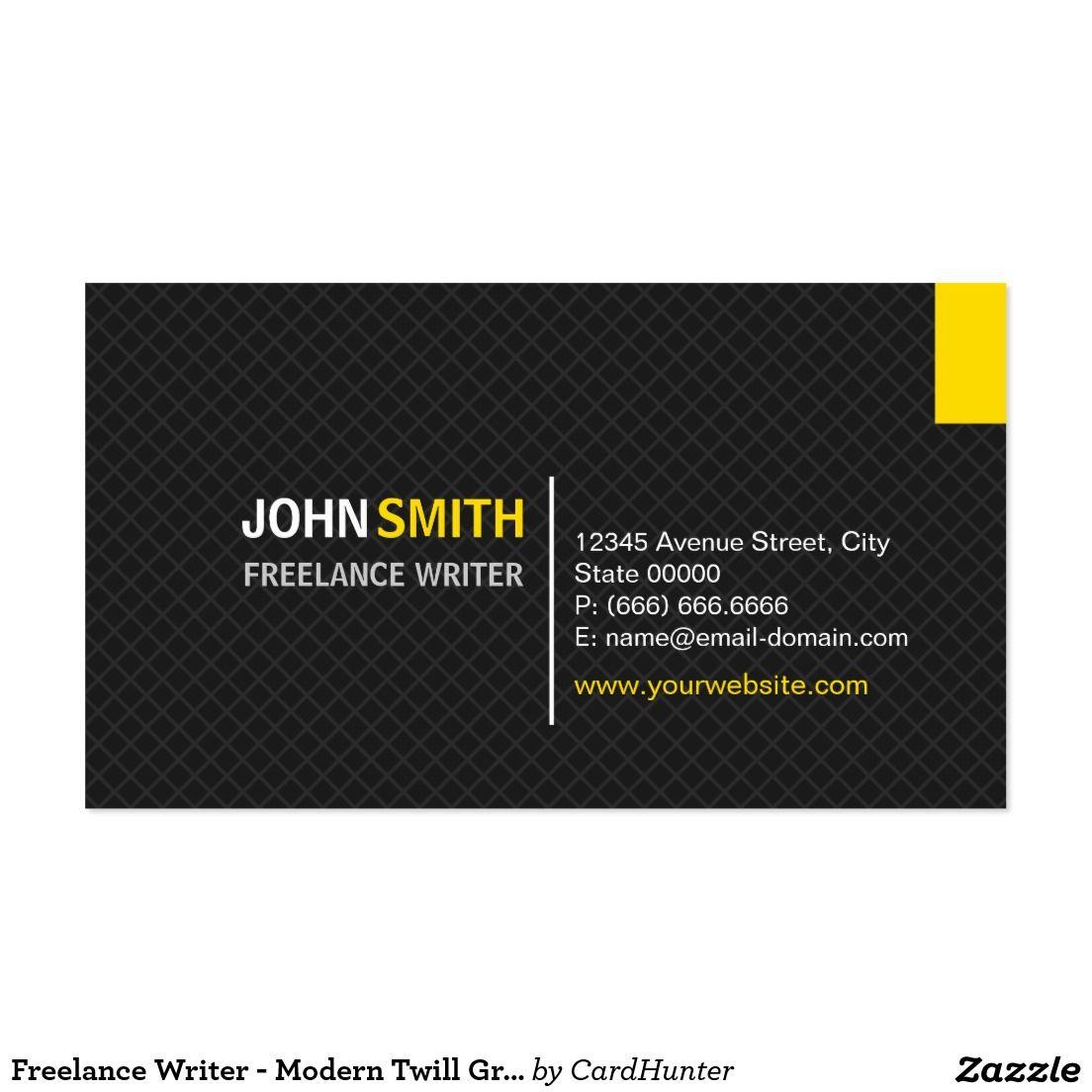 Create Your Own Profile Card Zazzle Com Letterpress Business Cards Construction Business Cards Unique Business Cards