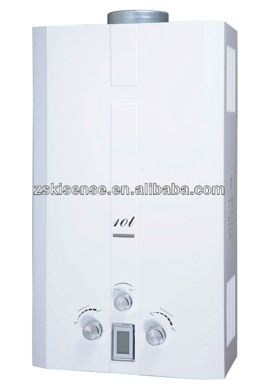 Hot Sale Instant Water Heater 16 60 Electric Water Heater Tankless Water Heater Instant Water Heater