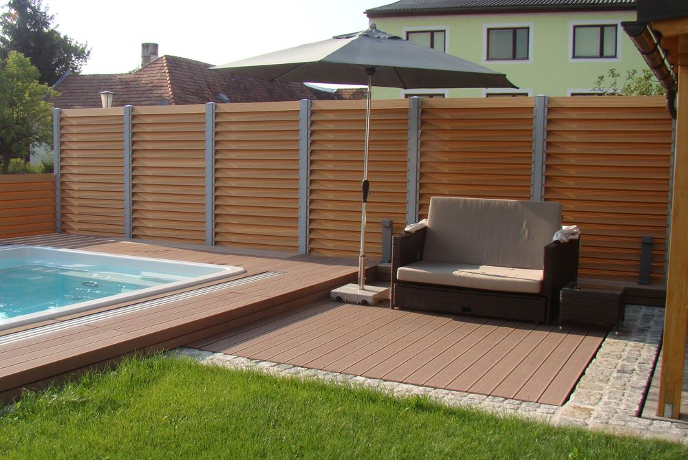 Perfect Patio Floor Materials Earth Friendly ,composite Wood Floors Wide Planks