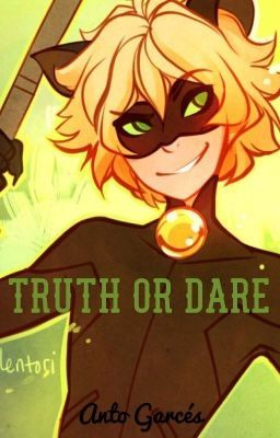 Marichat lemon! (Edited) in 2019 | Chat Noir and Ladybug | Funny