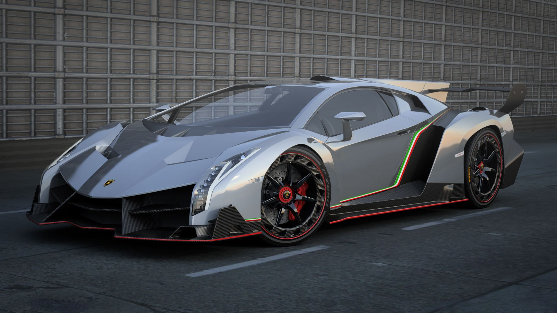 Lamborghini Veneno Super Sports Car Wallpapers And Backgrounds Amazing Car Wallpapers App