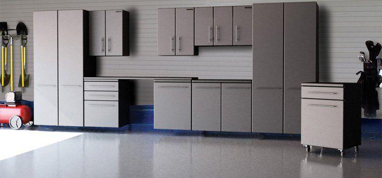Cheap Garage Cabinets   Http://undhimmi.com/cheap Garage  Cabinets 1329 29 11.html