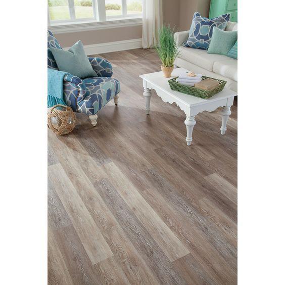 Washed Oak Dove Lowes Vinyl Plank Flooring Vinyl Plank Luxury