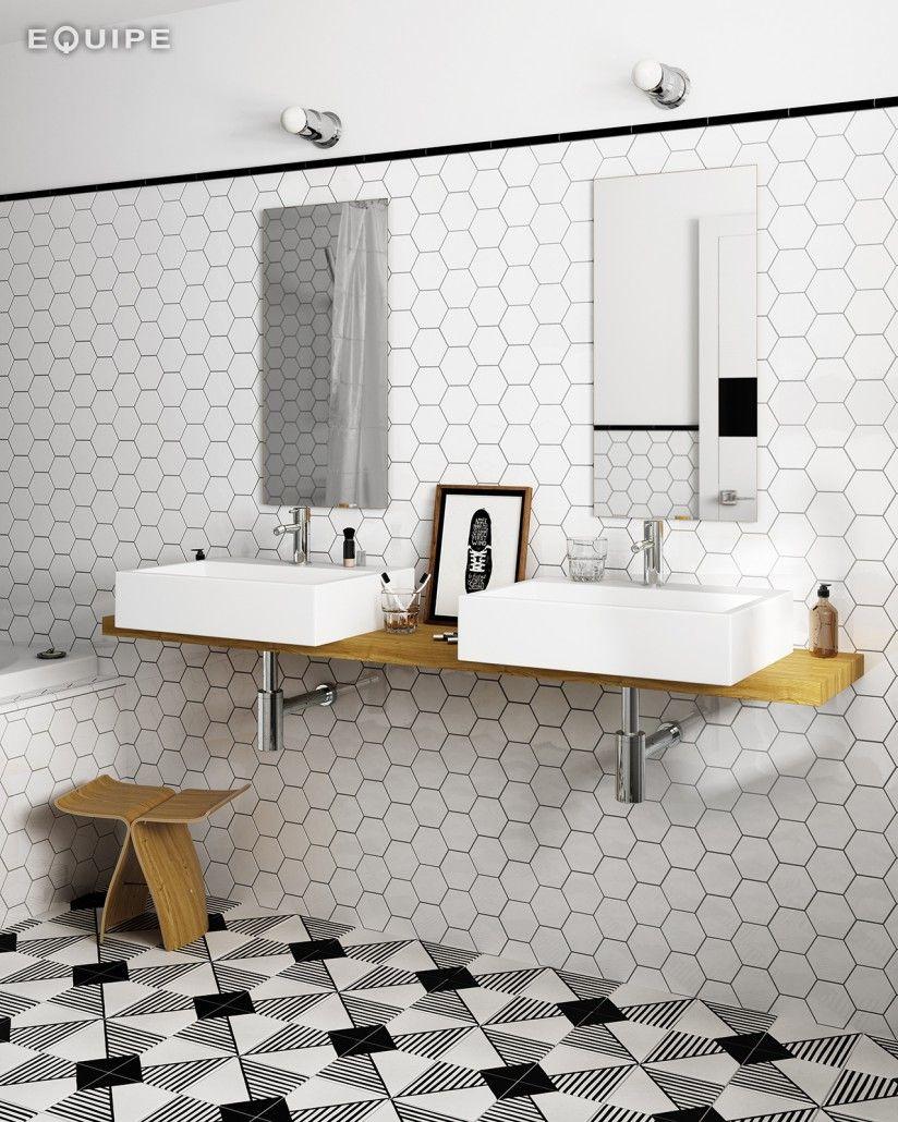 Scale – Equipe Ceramicas | Bathroom | Pinterest | Scale, Bathroom ...