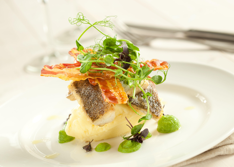 Блюда высокой кулинарии фото высокого качества