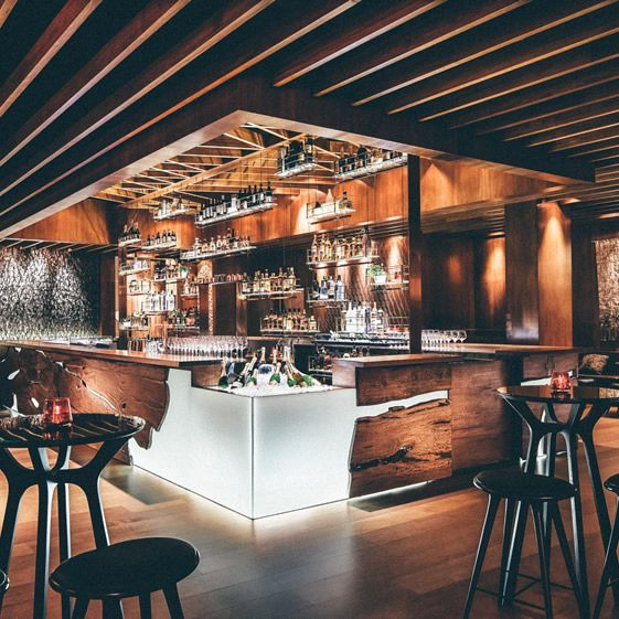 Bar Interior Design: Image Result For Cocktail Bar Design Ideas