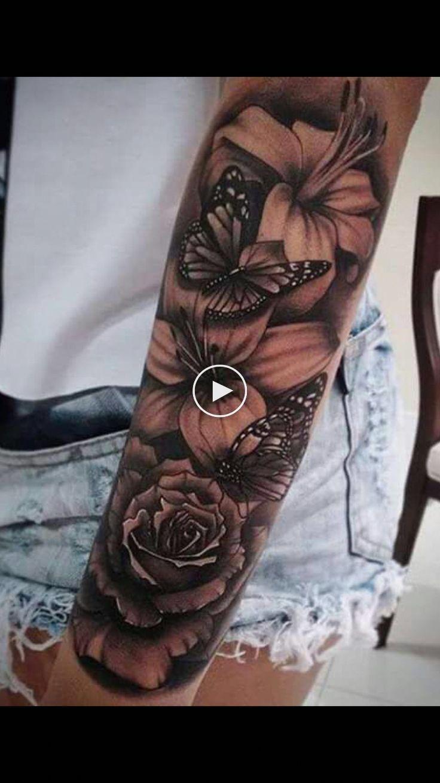 Tattoo Sleeve Generator: Half Sleeve Tattoos Gallery #Halfsleevetattoos