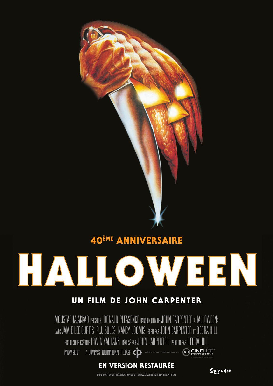 Regarder Halloween La Nuit Des Masques En Streaming Vf La Nuit Des Masques Film Halloween