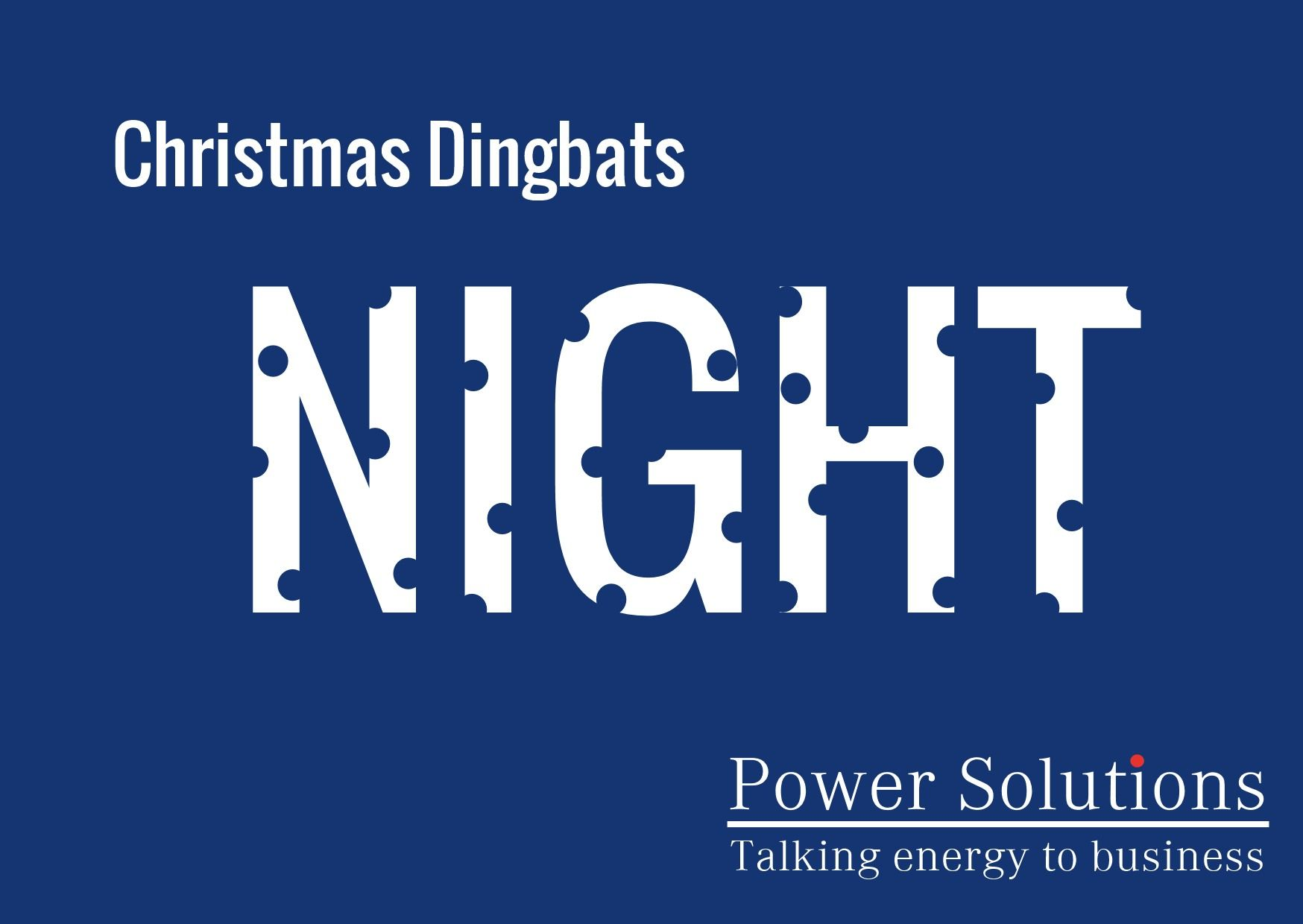 20 Festive Christmas Dingbats Answers At The End Let Us Know How