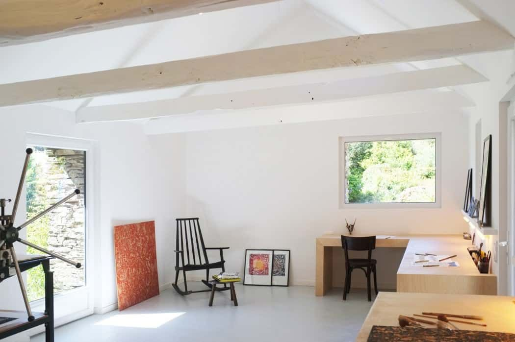 Pin by rustic nordic on the architecture we love