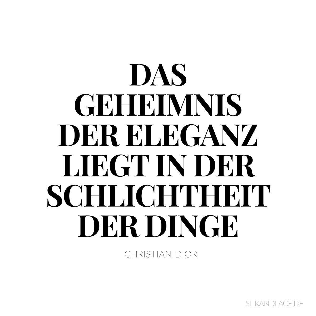 Spruch wusste ichs doch with spruch stunning stickdatei spruch aus dem bauch with spruch - Wandtafel fur zuhause ...