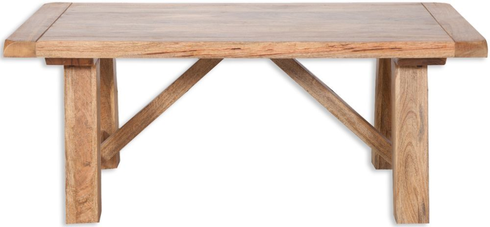 Bombay Coffee Table Contemporary Coffee Table Oak Coffee Table