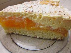 C - Frisch Torte von flolute | Chefkoch #rührteiggrundrezept