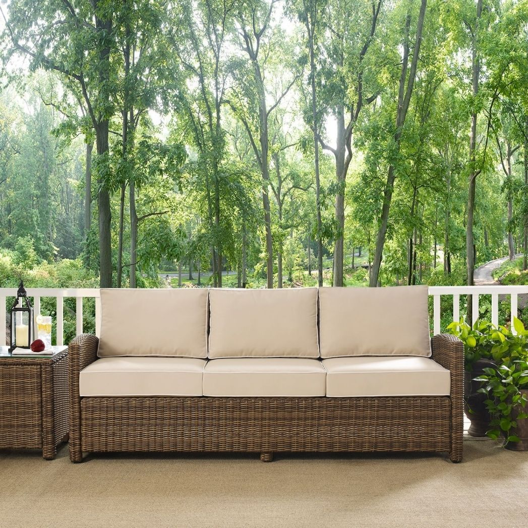 Homedepot Outdoor Furniture