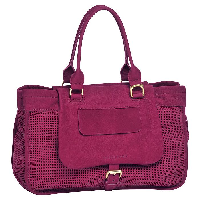 3a5f9a251b5 Discover the world of Longchamp and the latest collections ...