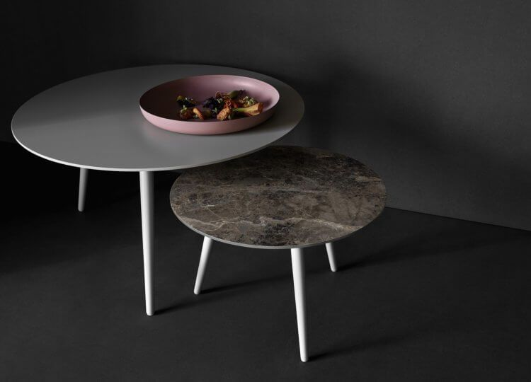Bornholm Coffee Table By Boconcept Boconcept Table Furniture