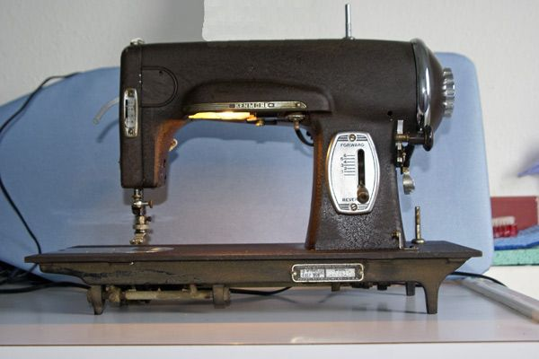 Kenmore Sewing Machine 4040 Maquinas Pinterest Vintage Gorgeous Kenmore Sewing Machine Accessories