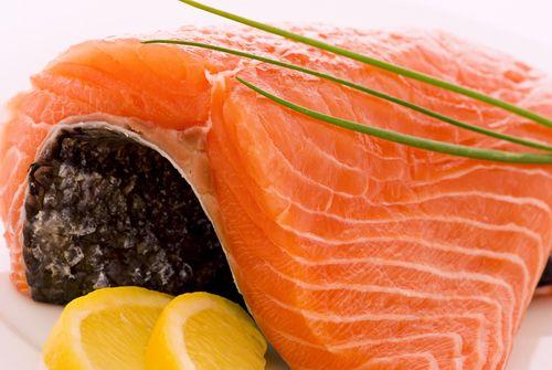 kosher fish list | food | pinterest | fish list, fish and healthy treats