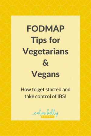 How To Eat Out On The Fodmap Diet Italian Restaurants  Fodmap
