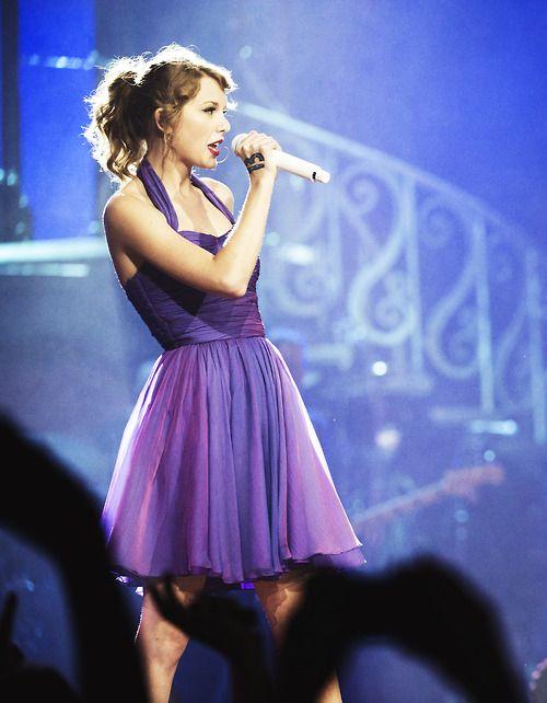 Dear John Speak Now Tour Taylor Swift Taylor Swift Pictures Taylor Swift Web
