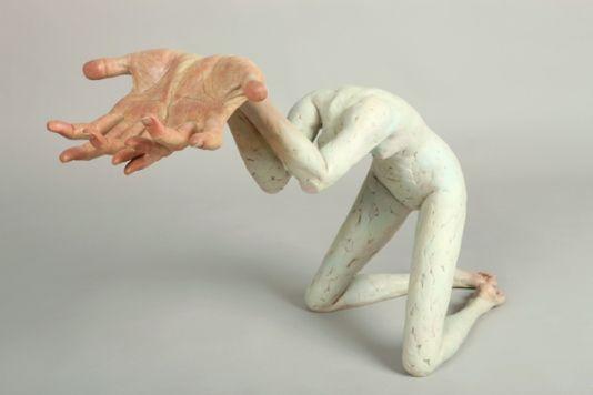 Google Image Result for http://www.mutantspace.com/wp-content/uploads/2012/10/xoo-kneeling-body.jpg