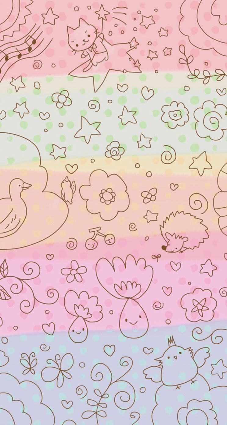 Iphone Wallpaper おしゃれまとめの人気アイデア Pinterest Elizaveta Sedyakina かわいい 壁紙 Iphone カワイイ壁紙 壁紙 かわいい