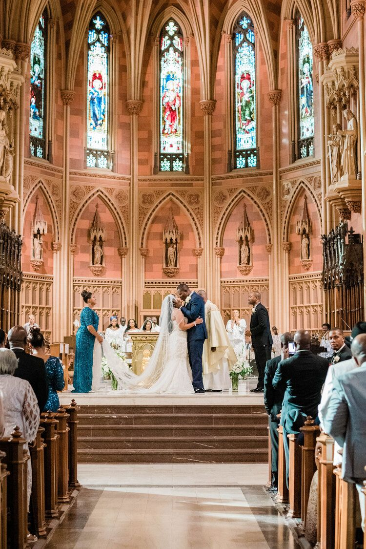 13++ Saratoga springs wedding photographer info
