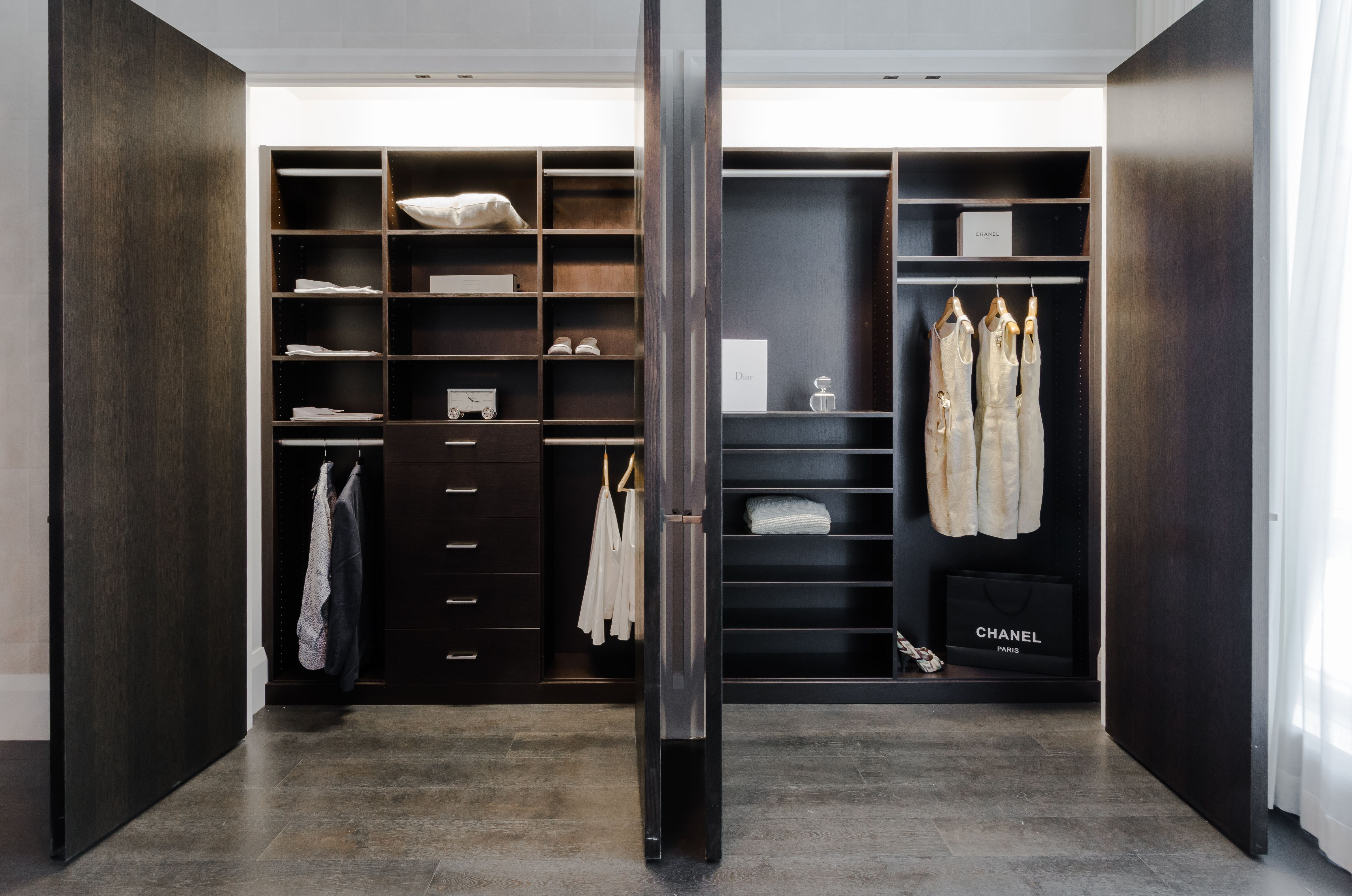 ... California Closets Madison #9   Greater New York Custom Closets U0026  Closet Organization By California ...