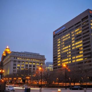 Northwestern Mutual Insurance Turned 155 Years Old In 2012 The