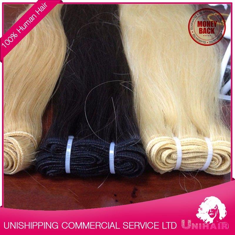 Virgin Vietnamese Blonde 100 Human Hair From Vietnam Hair Extension