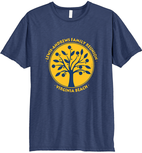 Family Reunion T Shirts Design Family T Shirts Online Family Reunion Shirts Designs Family Reunion Shirts Family Reunion Tshirt Design,Hand Family First Tattoo Designs