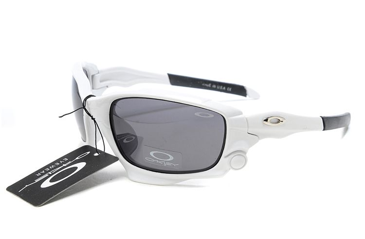 Sunglasses for Men   White Sunglasses for Men, white frame sunglasses for  men, Oakley white . 83c889a746