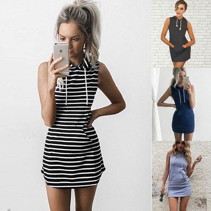 30fdeb55e144 Resultado de imagen para vestidos deportivos de moda | outfits de ...