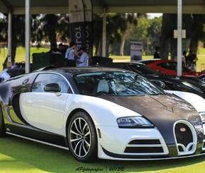 مقاطع وصور سيارات معدلة وتقليعاتها سيارات المشاهير سيارة الفنان وسيارة اللاعب وسيارة الأمير Car Bmw Bmw Car