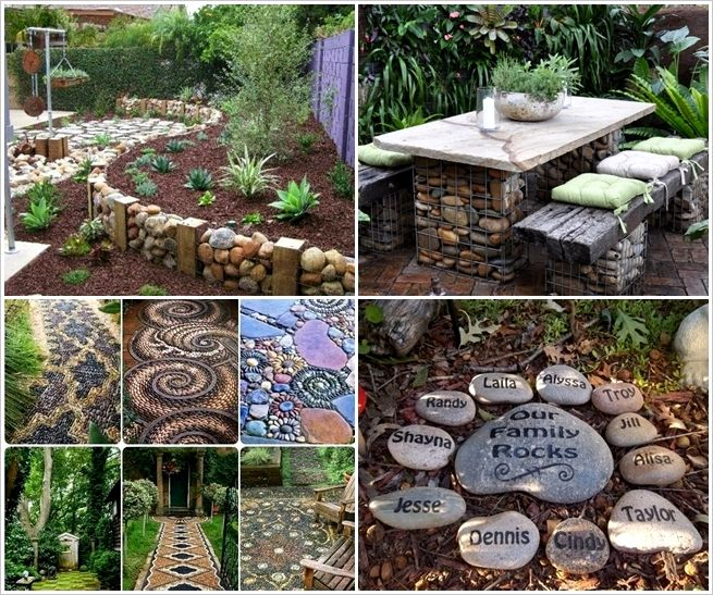 Pin by Alynaryne Carpenter on Garden, Plants, and Outside ...