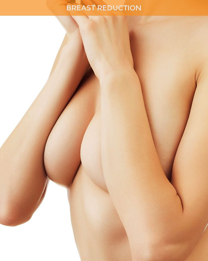 Cosmetic surgery breast enhancement