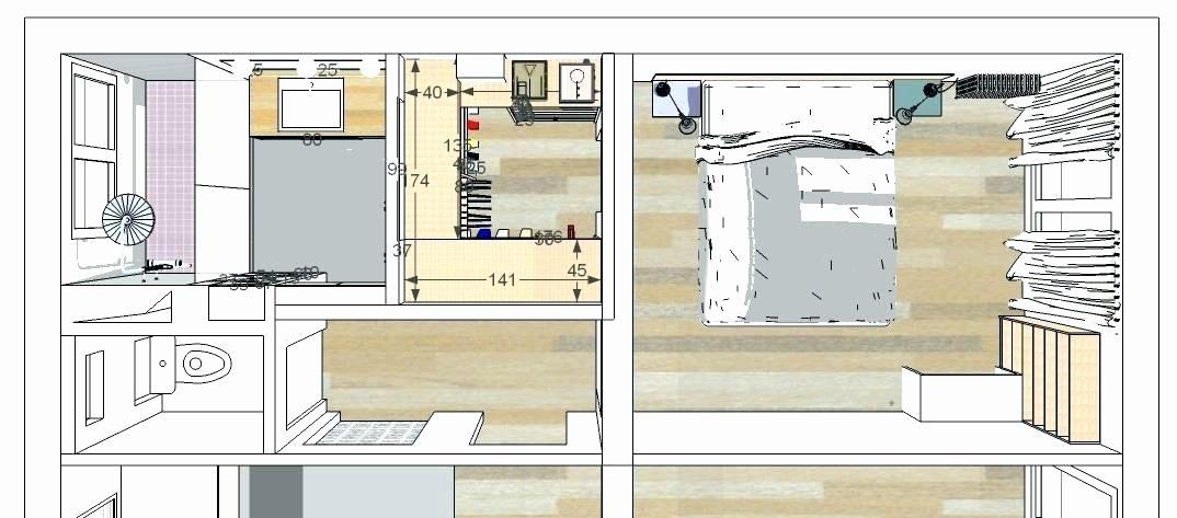 Dressing Suite Parentale Plan Chambre Salle De Bain Dressing Plan Suite Parenta Chambre Parentale Salle De Bain Chambre Parentale Plan Chambre Parentale Douche