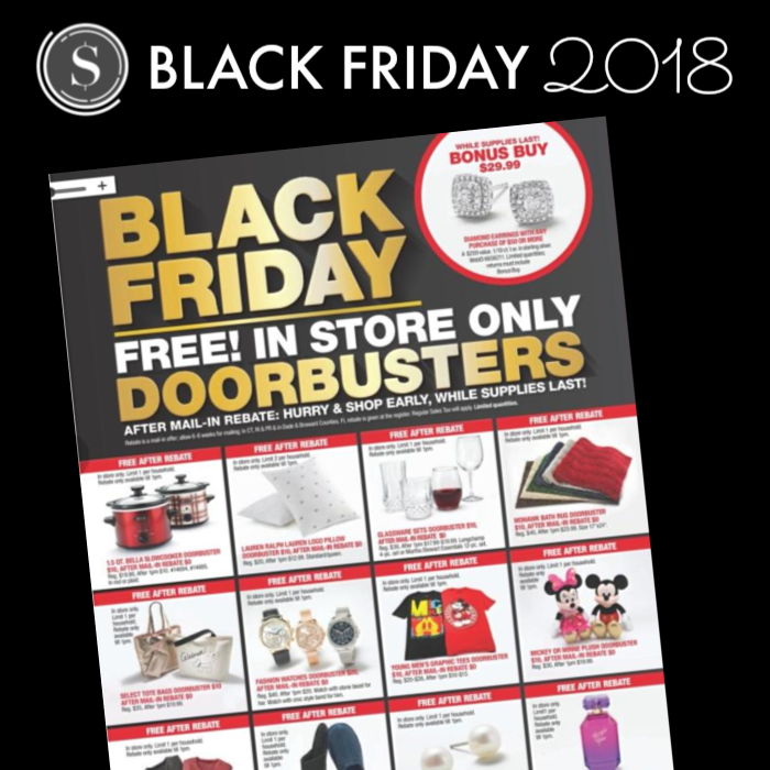 Macy S Black Friday Ad 2018 Deals Store Hours Ad Scans Black Friday Ads Macys Black Friday Black Friday