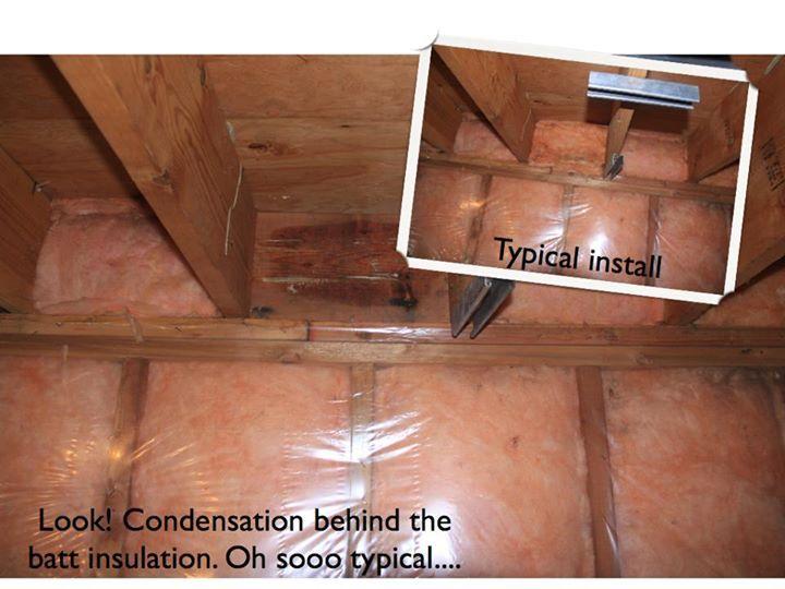 Insulating Basement Rim Joist Basement Insulation Floor Insulation Basement Makeover
