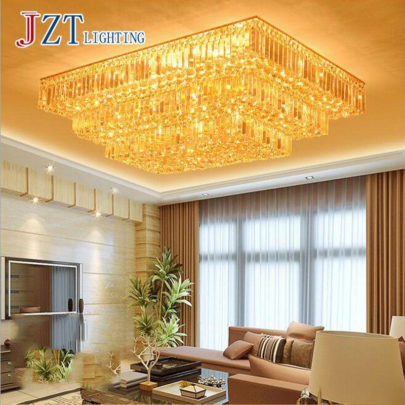 37++ Bright bedroom light fixtures formasi cpns