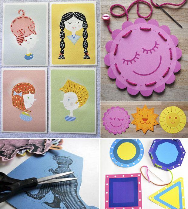 El Blog De Las Cosas Molonas Menuskip To Content Washi Tapediyinspiraciónimprimiblestiendaco Manualidades Proyectos De Costura Para Niños Artesanías De Niños
