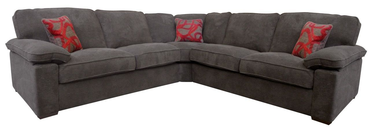 Linea Corner Sofa House Of Fraser Google Search