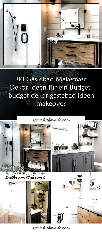 Photo of 20 Soda Cheap way to make baths look rich and rich – Poyraz Özer – Mix20 Soda C…