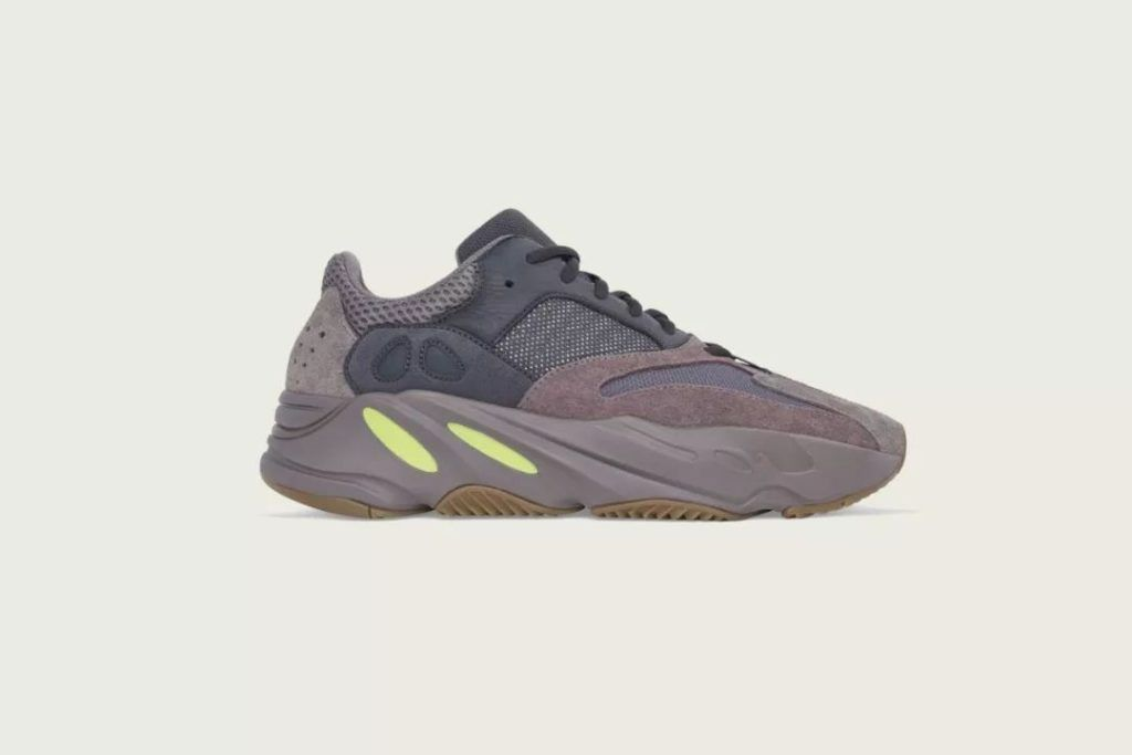 adidas yeezy unter 100