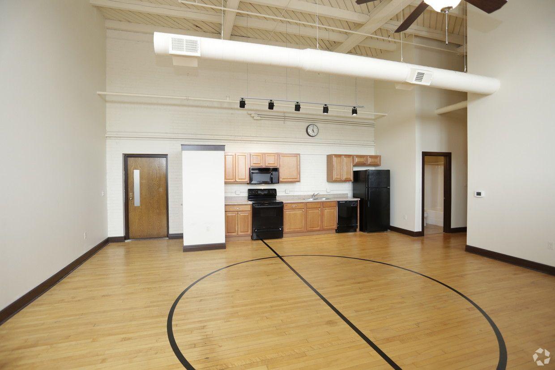 The Flats-324 Rentals - Wichita, KS   Apartments.com