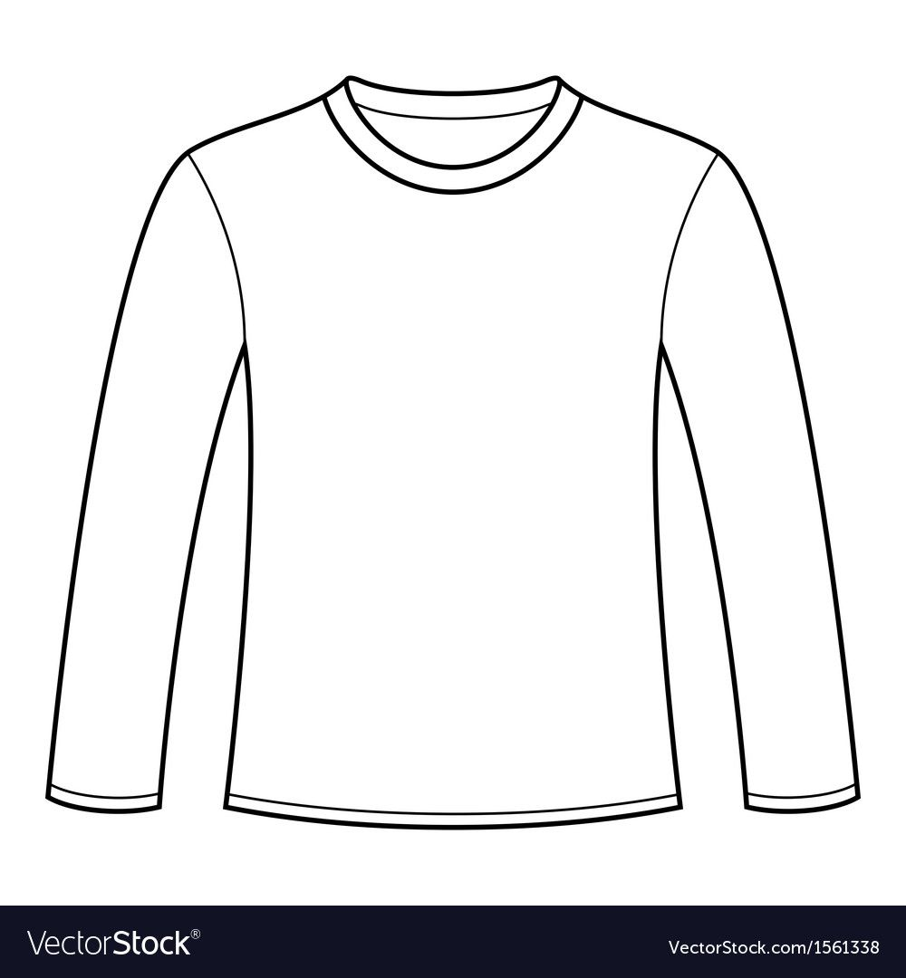 Pin By Nicole Van Den Bergh On Souvenirs Cotton Long Sleeve Shirt Long Sleeve Shirts Long Sleeve Shirt Men Long sleeve shirt design template