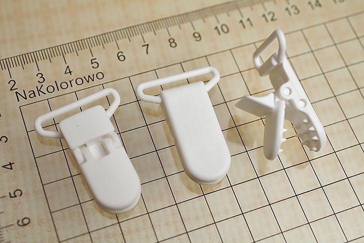 Klips Do Smoczka Zapiecie Do Szelek F 3902 5667848846 Oficjalne Archiwum Allegro Electronic Products Earbuds Headphones